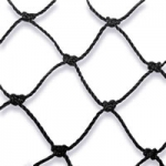 Premium Bird Netting - 625 Sq Feet