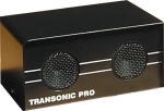 Transonic Pro Heavy Duty Repeller - Mice and Mouse Control